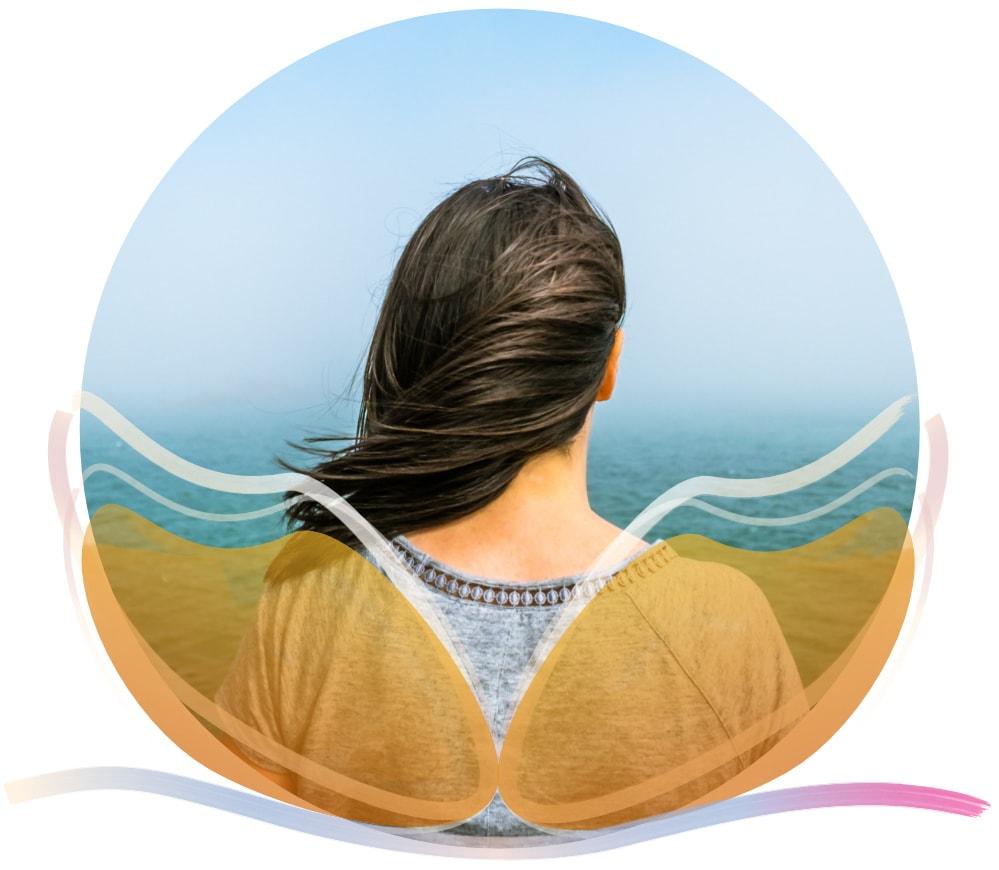 Pétalos Meditación 2.jpg