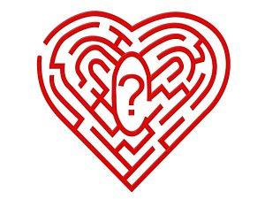 5-heart-maze-computer-artwork-pasieka.jpg