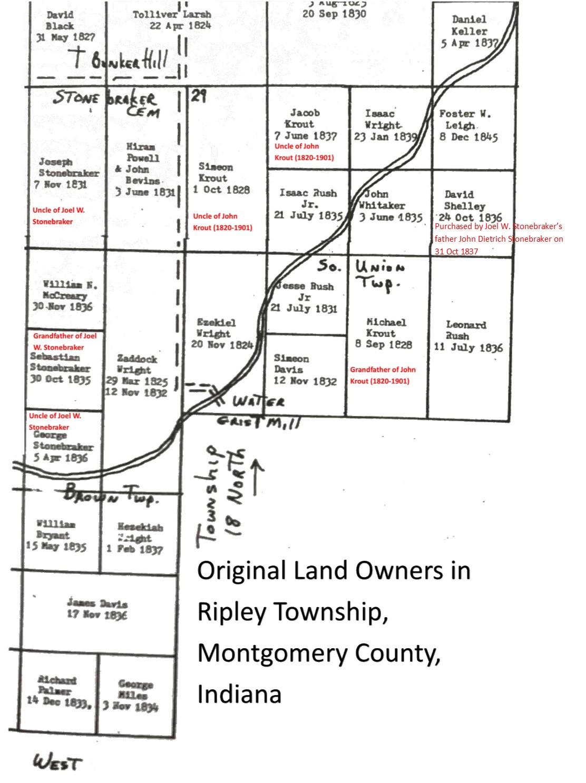 Stonebraker--Land Map 3.jpg