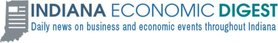 indiana-economic.png