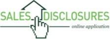 salesdisclosure.jpg
