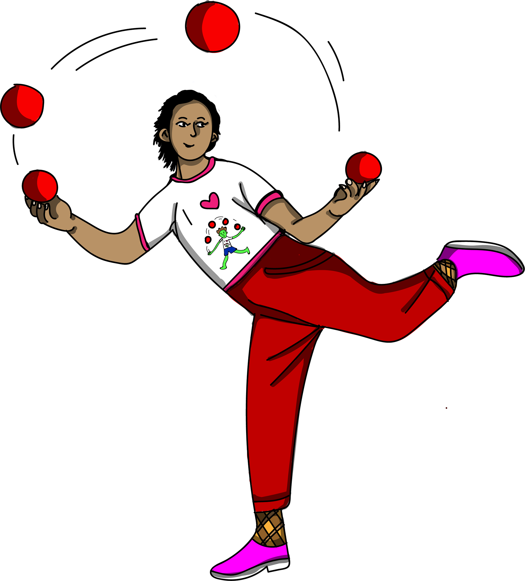 Juggling.png