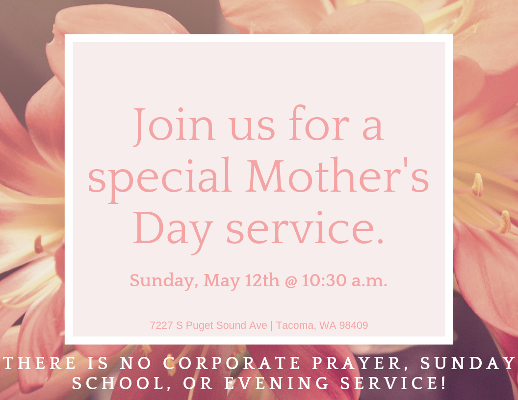 Mother's Day Service Social Media.png