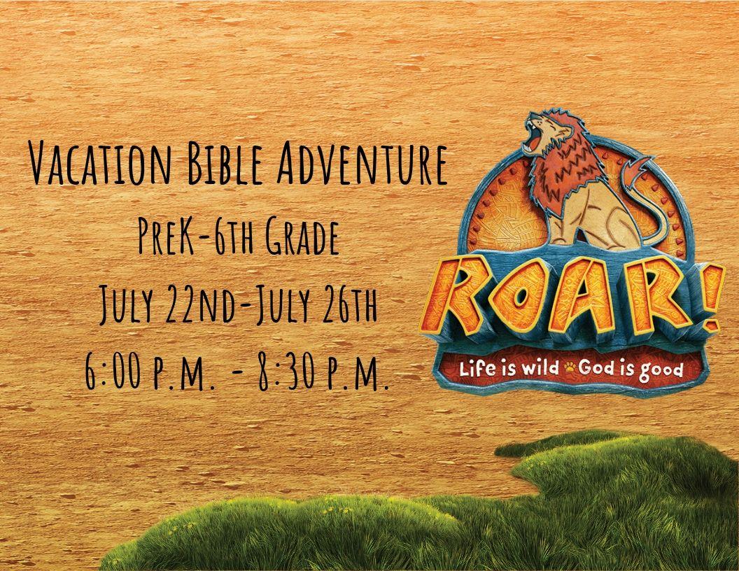 Vacation Bible Adventure 11x8.5 Website.jpg