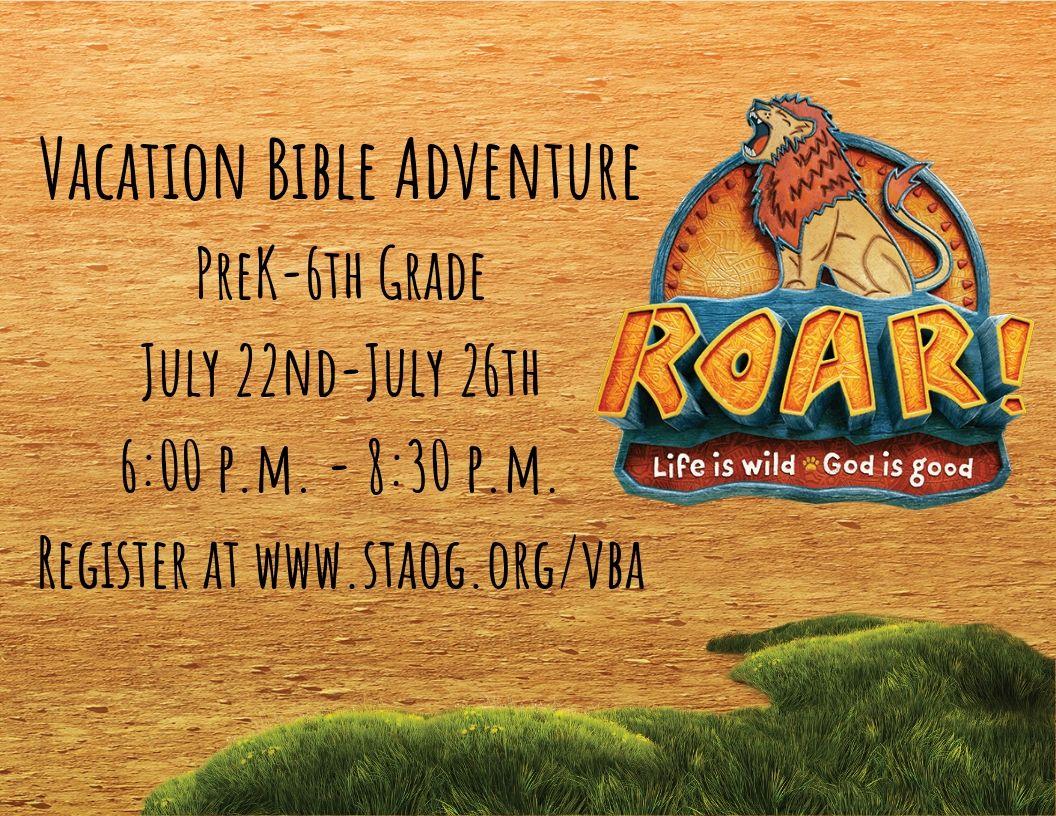 Vacation Bible Adventure 11x8.5.jpg