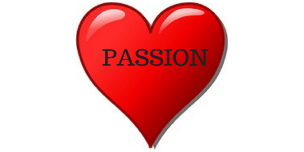 PASSION-600x300.png