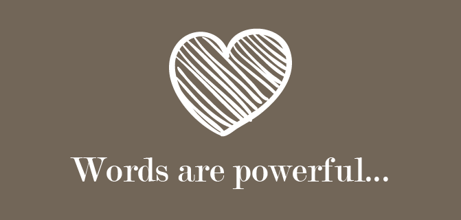 words-are-powerful.png