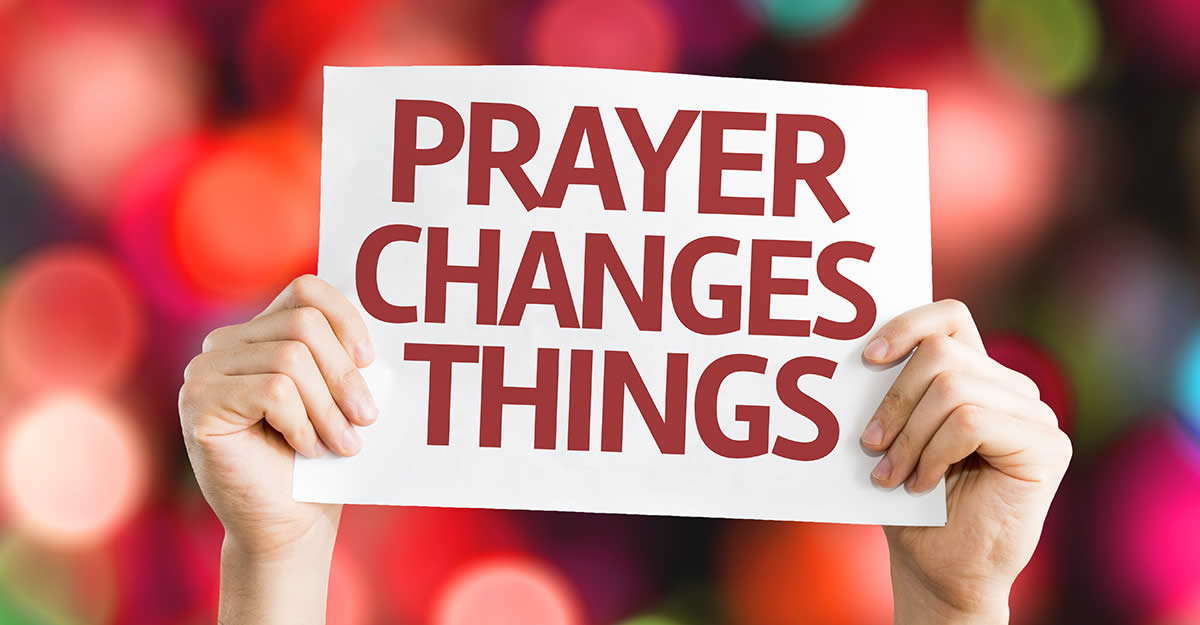 prayer changes things.jpg