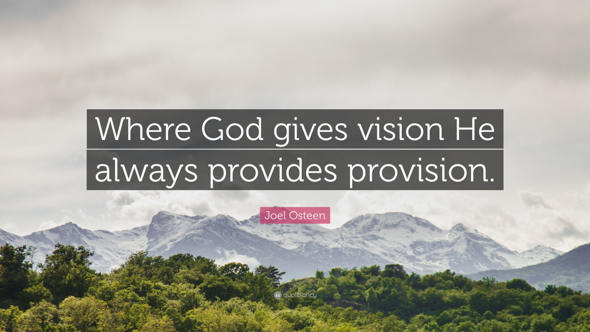 vision and provision.jpg