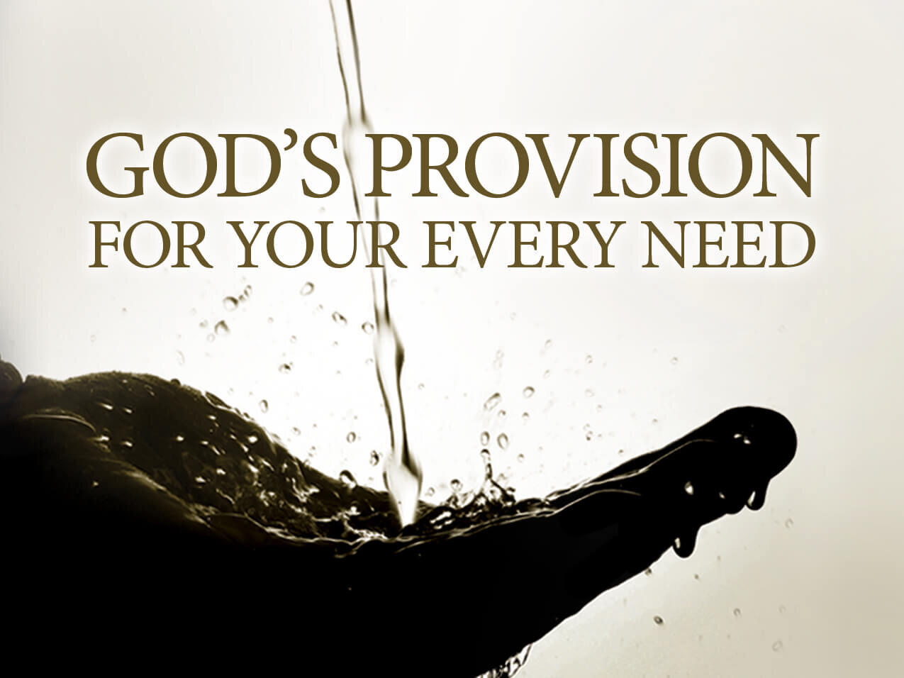 God'sProvision.jpg