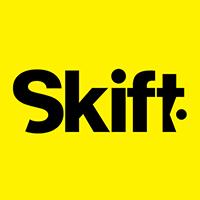 200xSkift+Logo.jpg