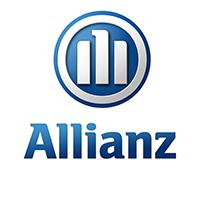 200xAllianz+logo1.jpg