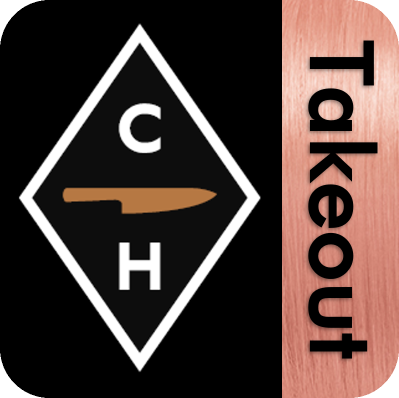Takeout App Icon.png