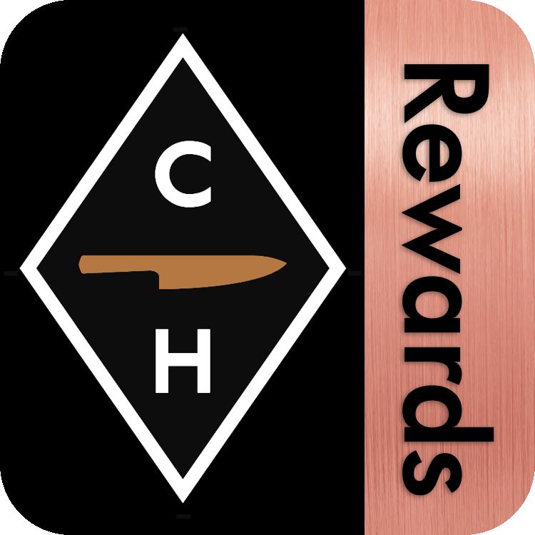Rewards App Icon.png
