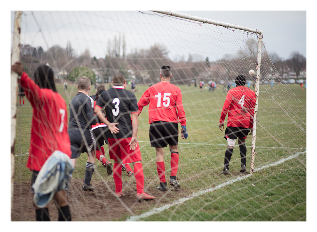 sunday league 020.jpg