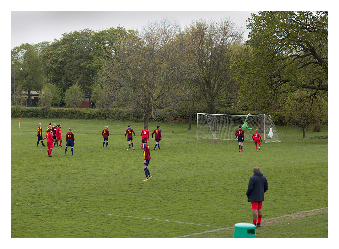 sunday league 019.jpg