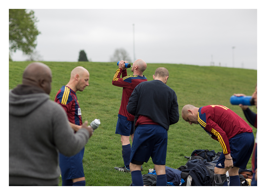 sunday league 014.jpg