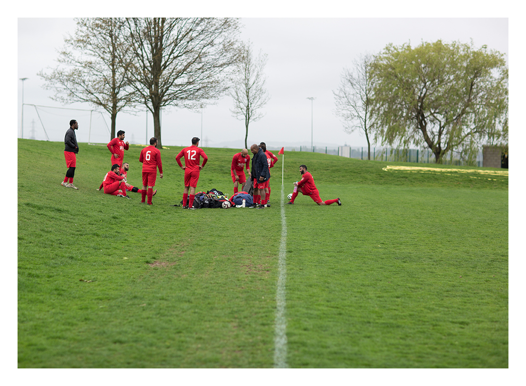 sunday league 012.jpg