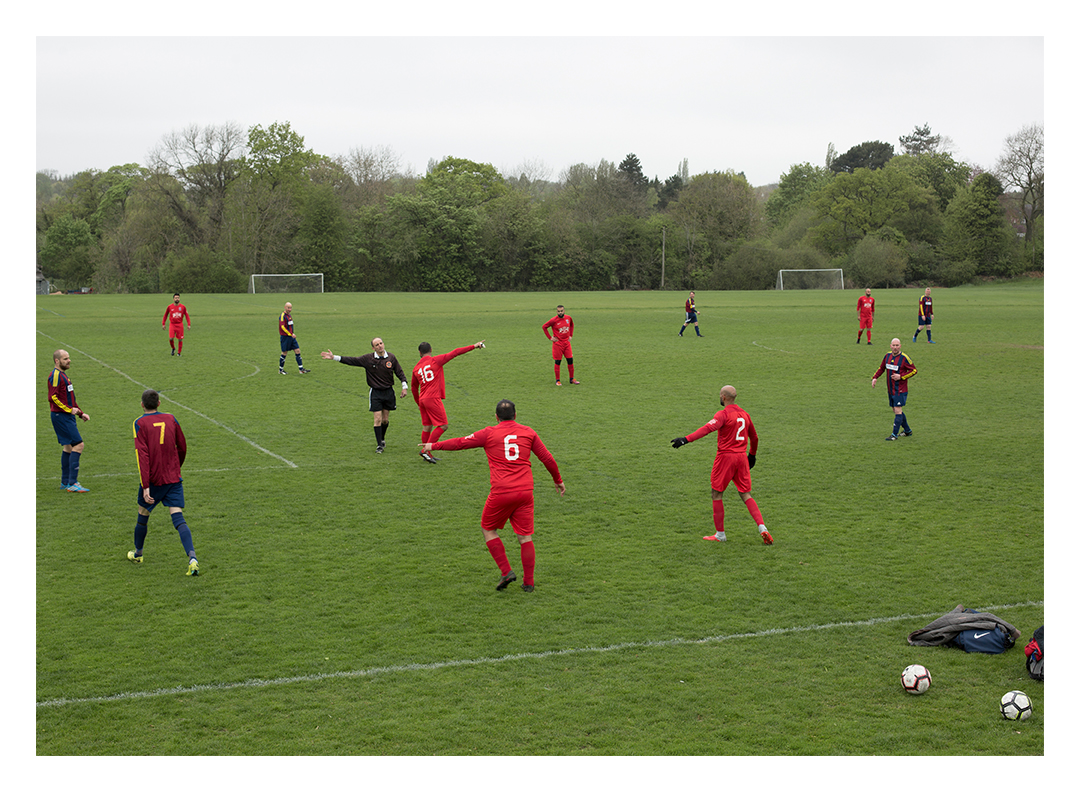 sunday league 008.jpg