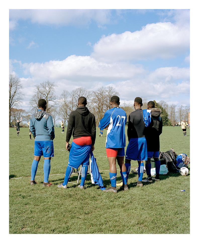 sunday league 004.jpg