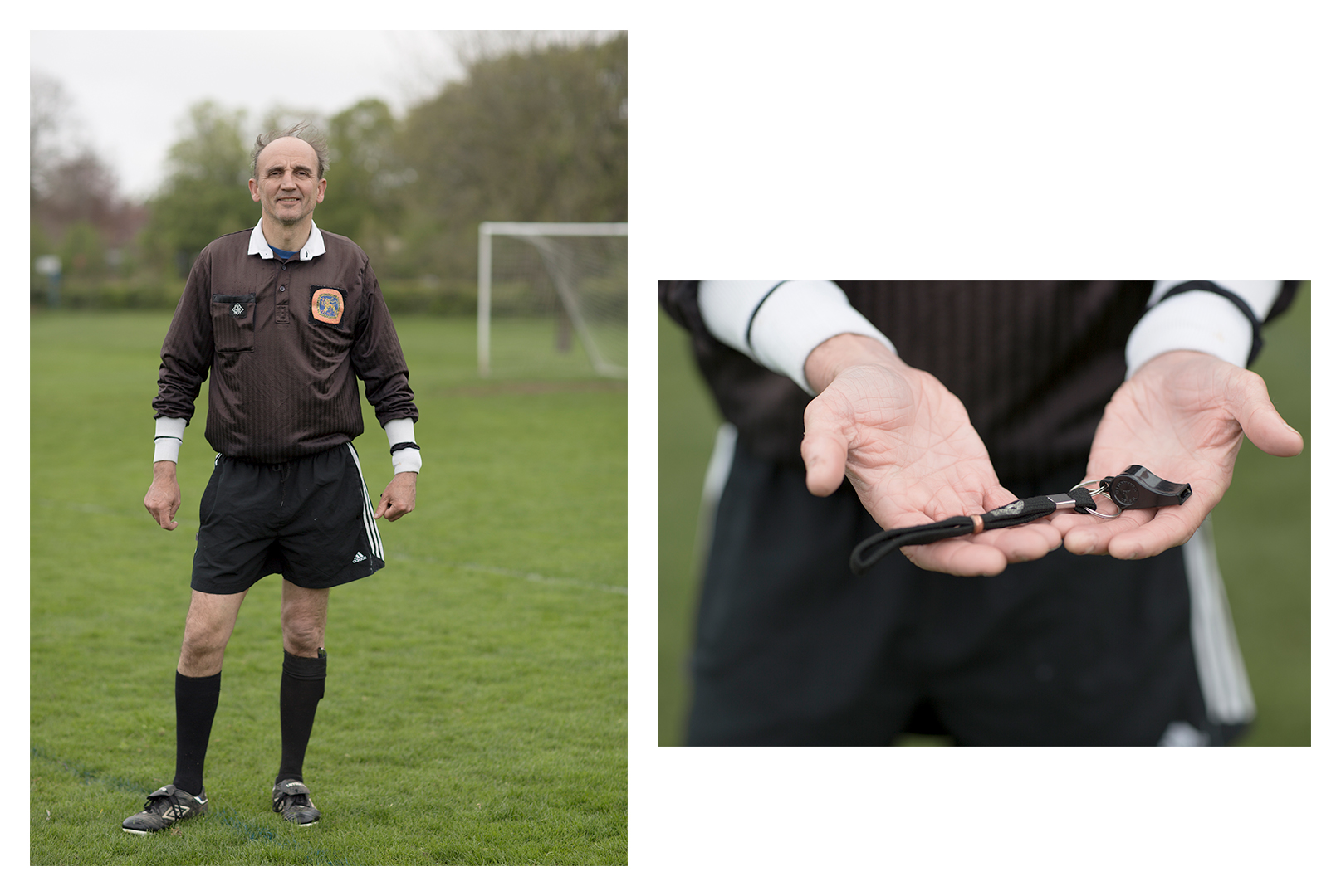 sunday league 009.jpg