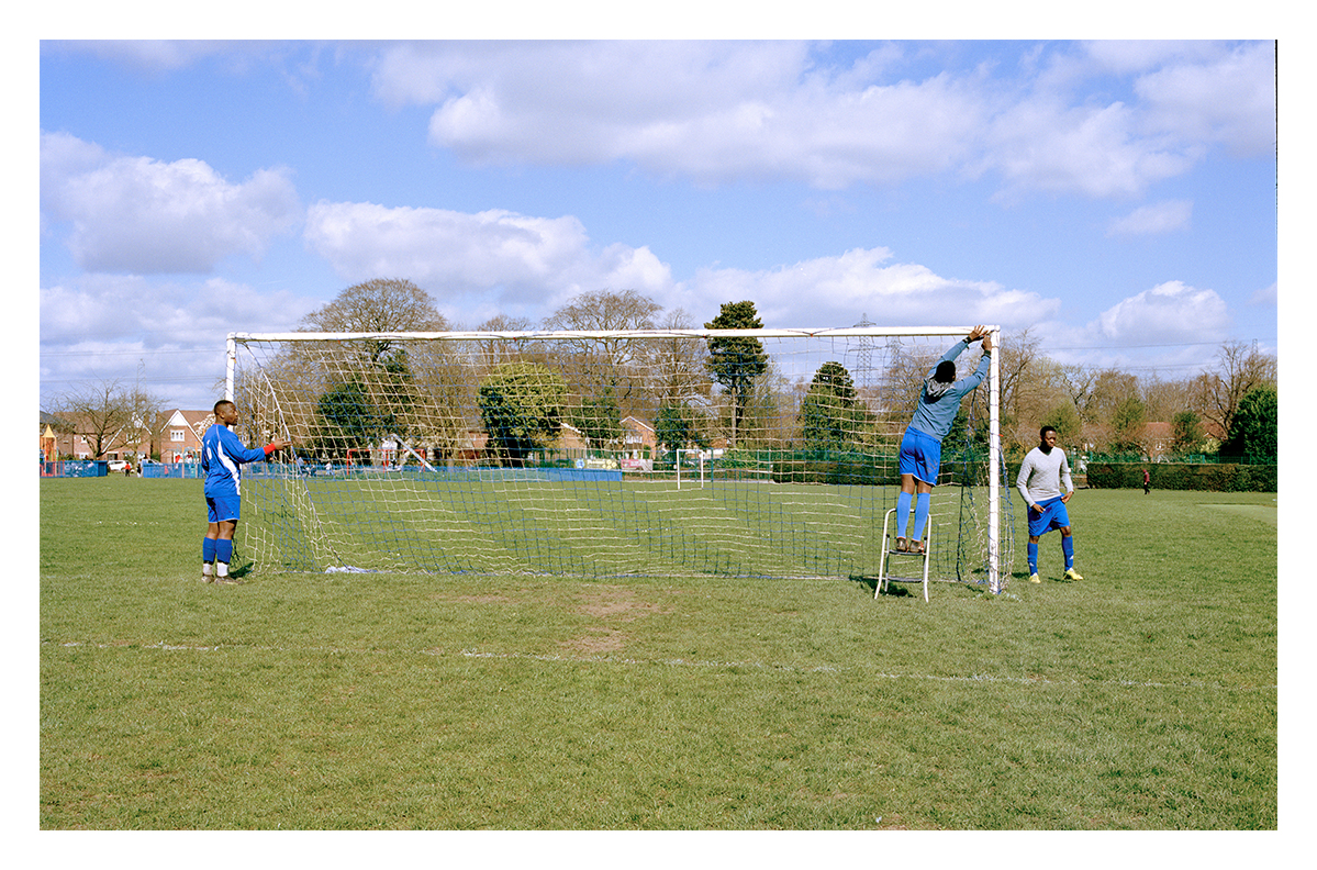 sunday league 023.jpg