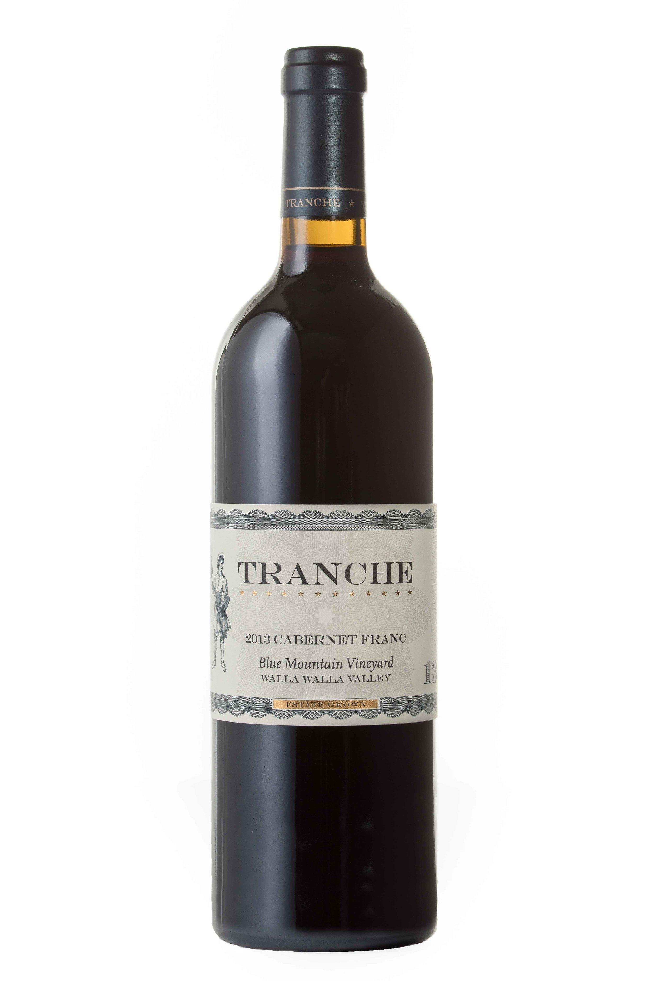2013-Tranche-Cabernet-Franc_web.jpg