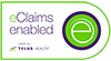 Stamp_web-email-use-with-TELUS-logo_big.png