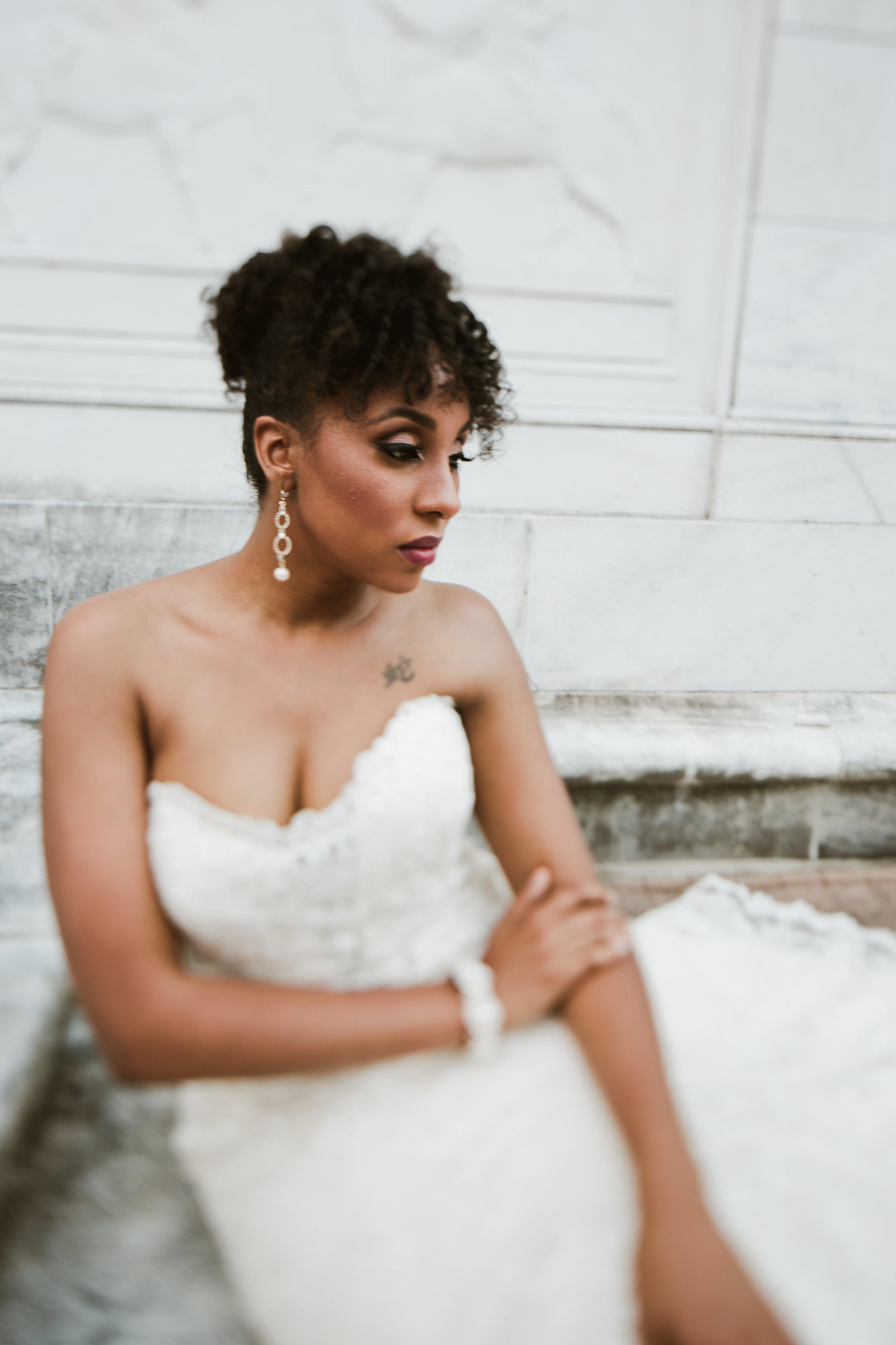 memphis-tennessee-bridal-makeup-artist (8).JPG
