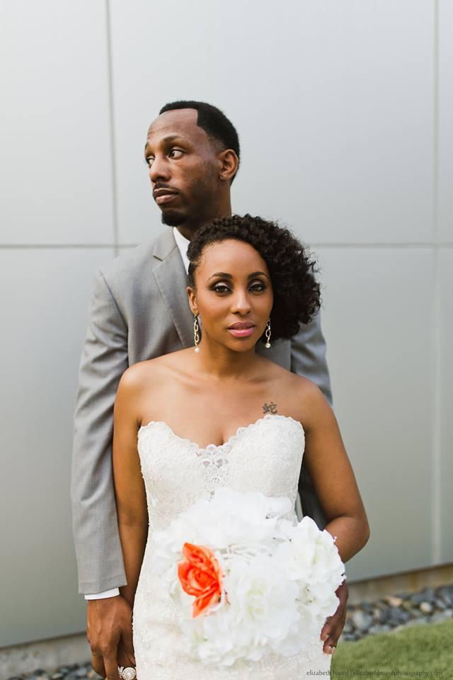 memphis-tennessee-professional-bridal-makeup-artist (3).jpg