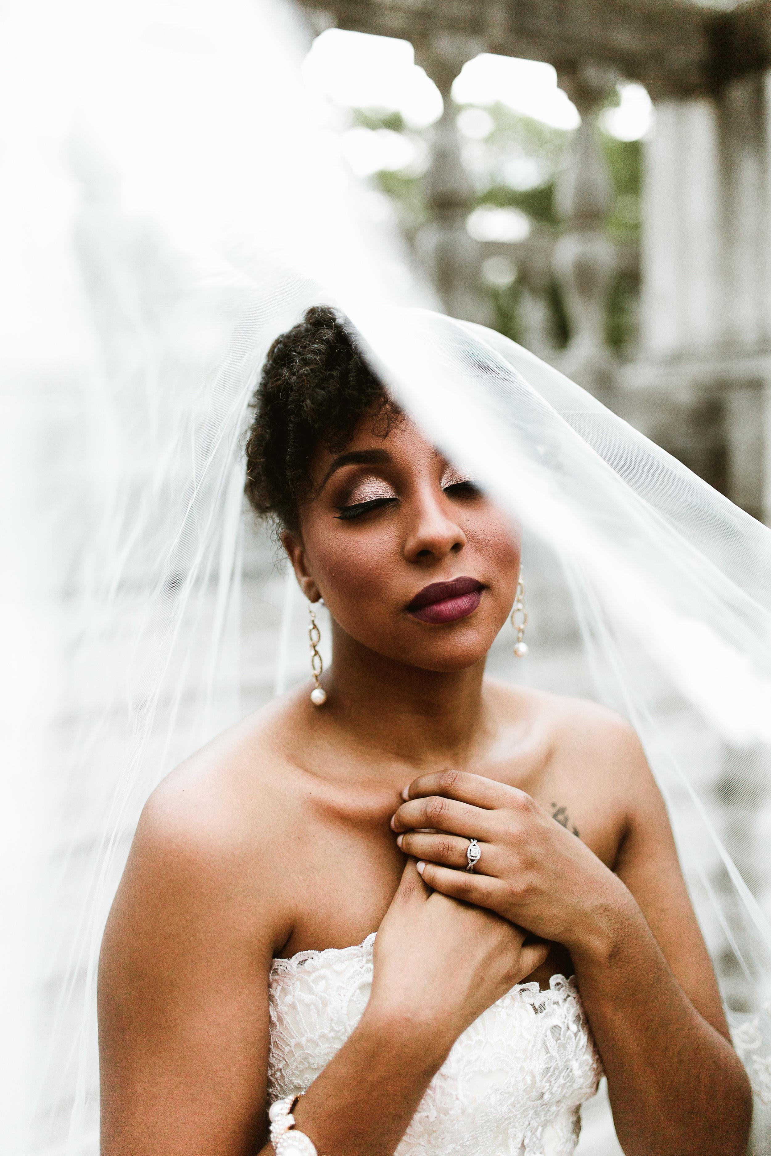 memphis-tennessee-bridal-makeup-artist (15).JPG