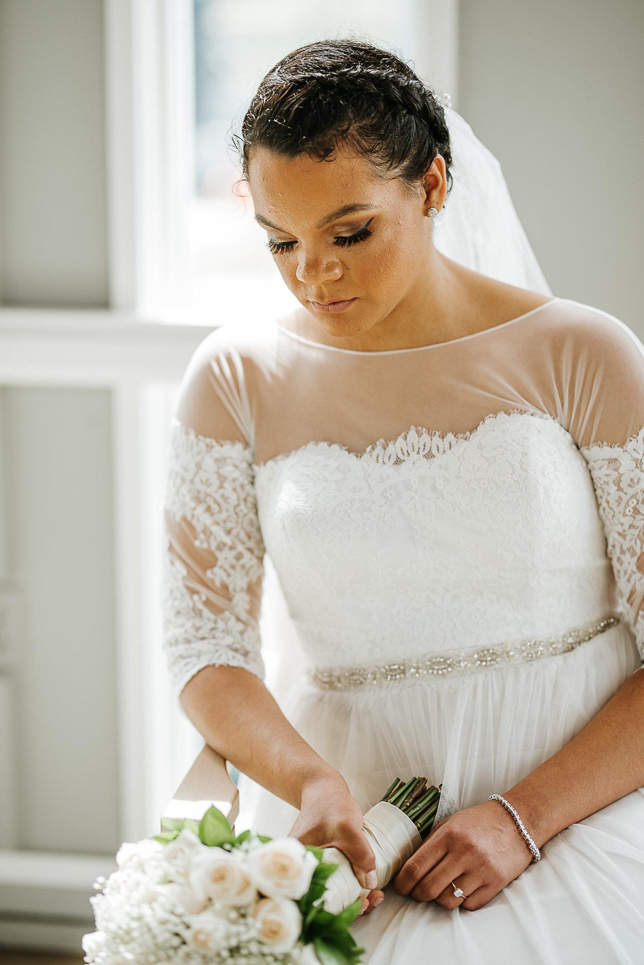 memphis-tennessee-wedding-makeup-artist (7).jpg