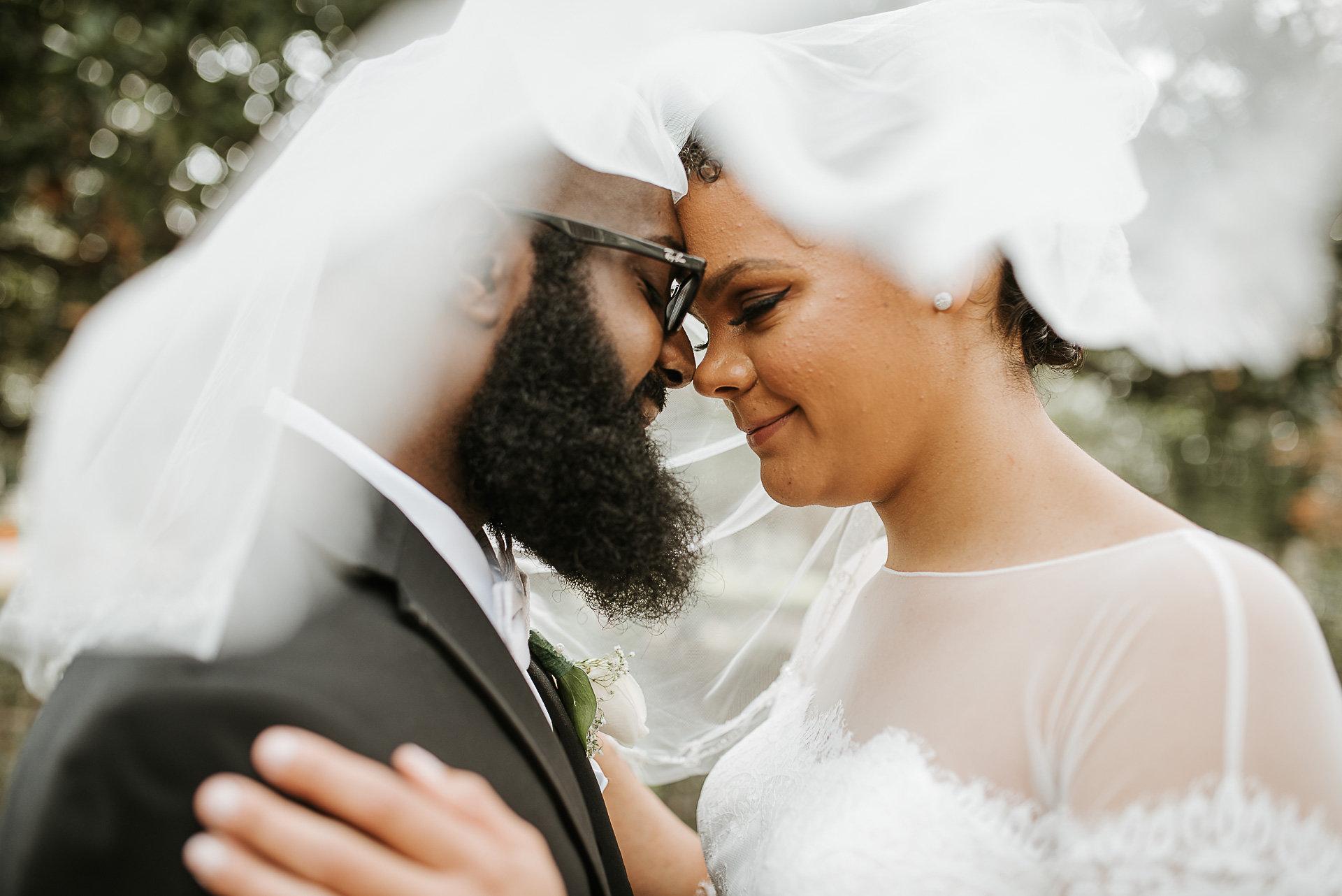 memphis-tennessee-wedding-makeup-artist (15).jpg