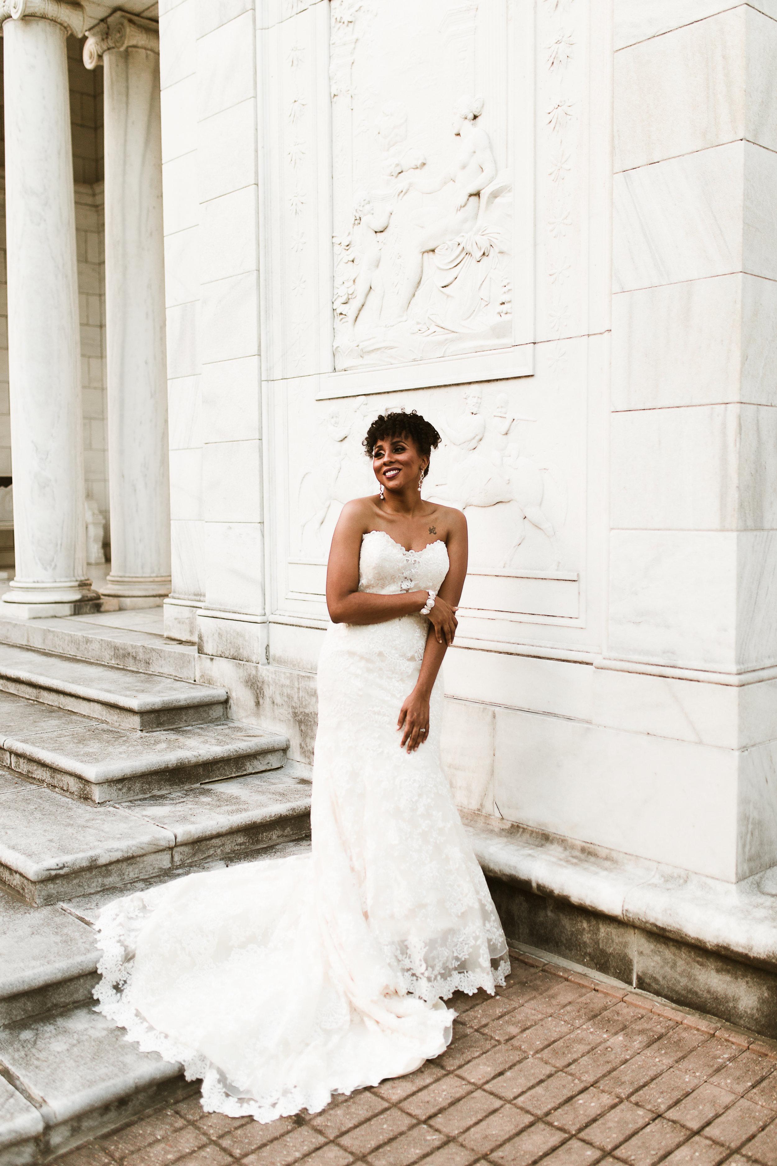 memphis-tennessee-bridal-makeup-artist (5).JPG