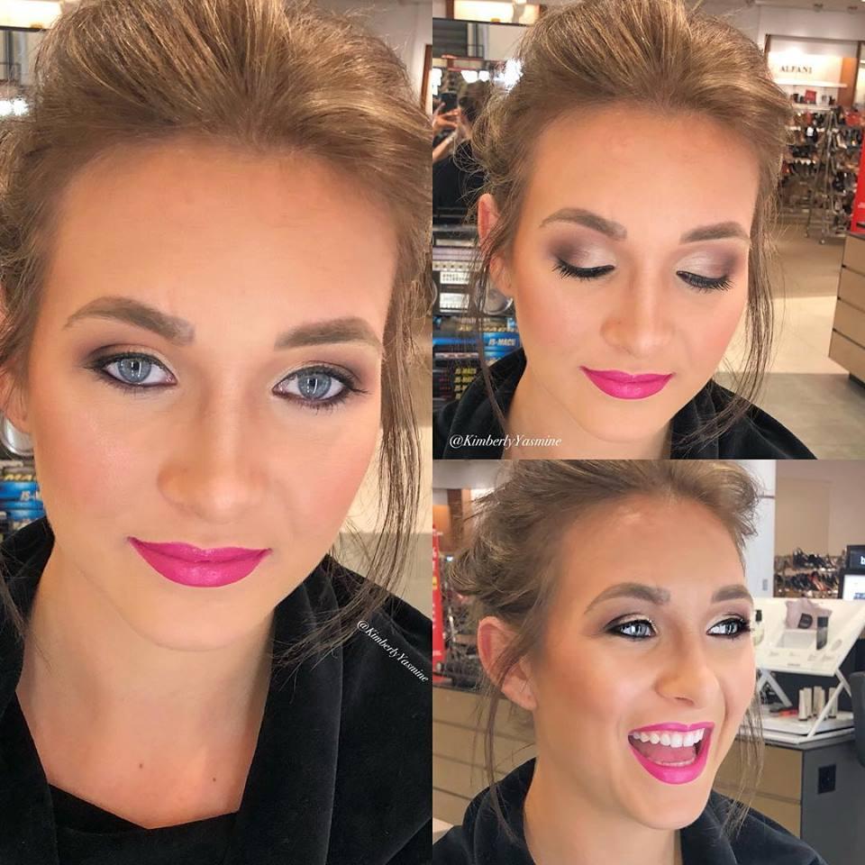 kimberly-yasmine-memphis-tennessee-studio-makeup (15).jpg