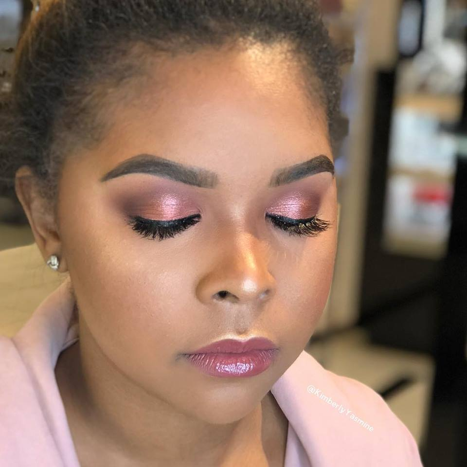 kimberly-yasmine-memphis-tennessee-studio-makeup (17).jpg