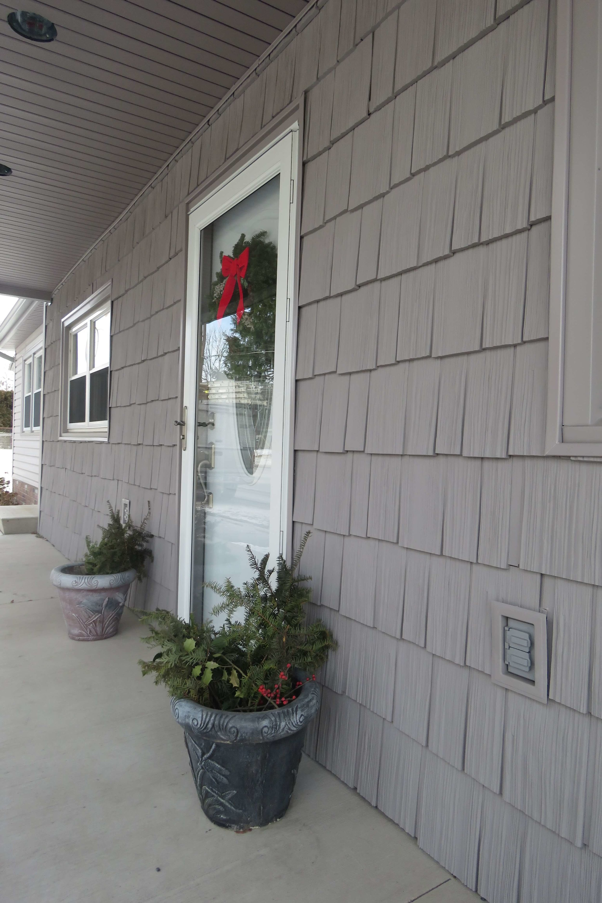 Siding Installation in Pine Grove, PA | Precise Construction II
