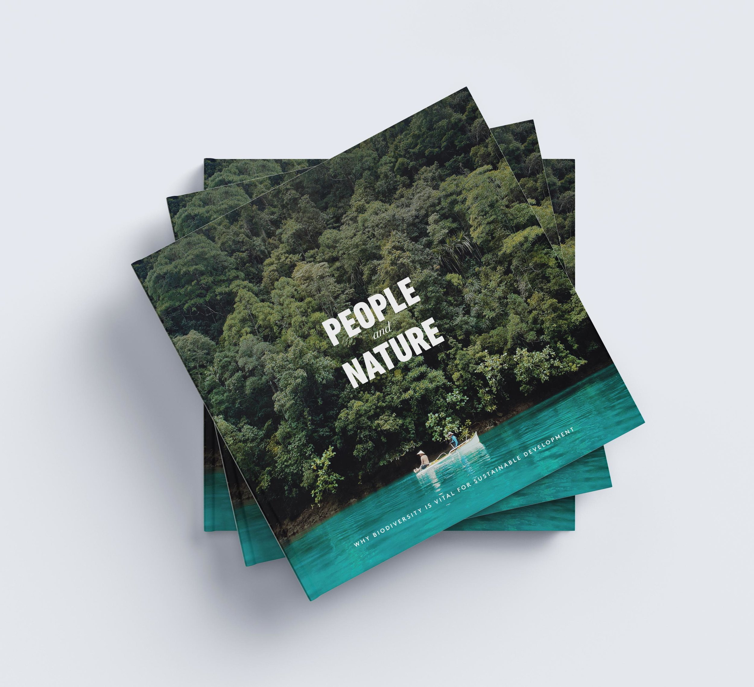 People and Nature cover_1.jpg