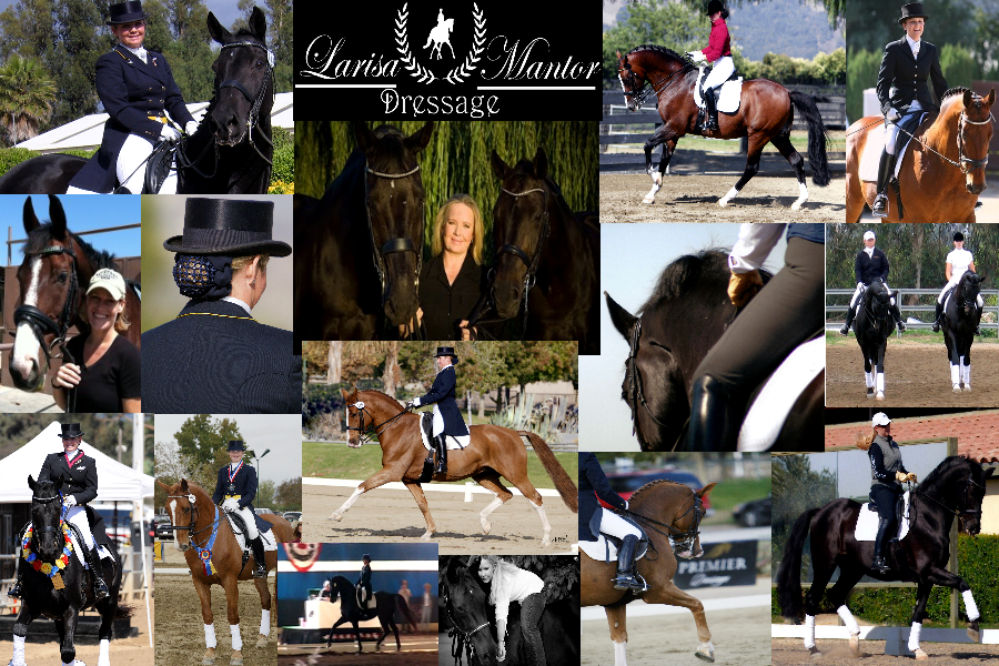 LM+barncollage2012+smaller.png