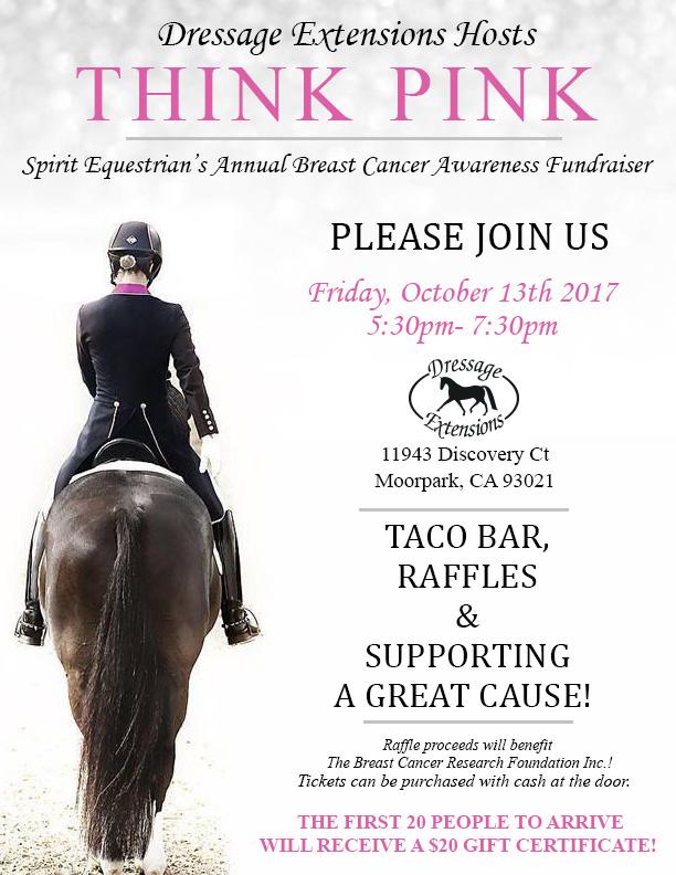 Spirit+Breast+Cancer+Event+Flyer.jpg
