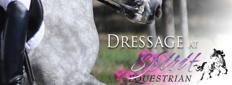 SpiritEquestrianFacebookDressagePurple2015+Final.jpg