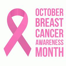 BC Awareness Month.png