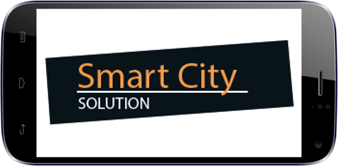 smartcity.png