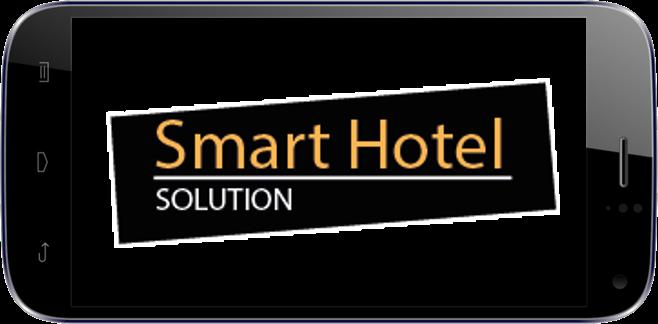 smarthotel.png