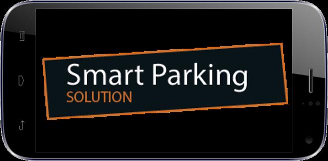 smartparking.png