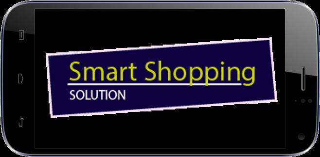 smartshop.png