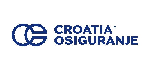croatiaosiguranje.png