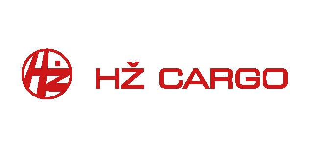 hzcargo.png