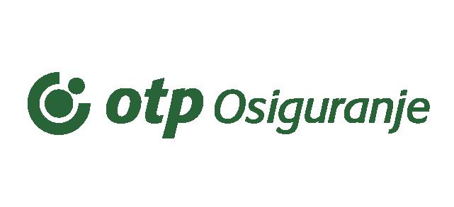 otp_osiguranje.png