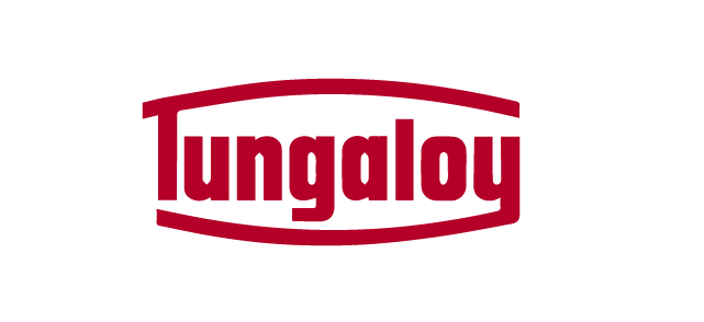 tungaloy.png